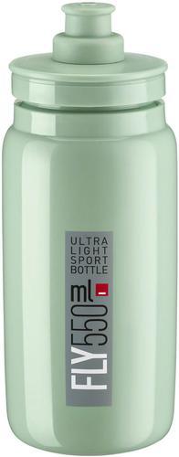Srl Fly Water Bottle - 550ml