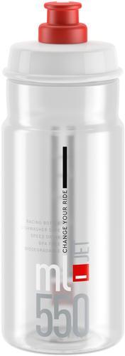 Srl Jet Water Bottle 550ml