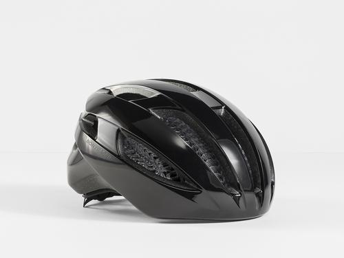 Starvos Wavecell Helmet