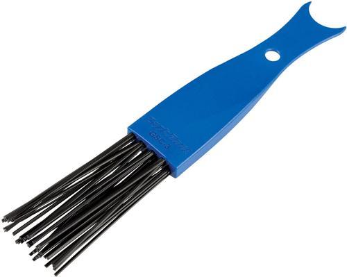 Drivetrain Cleaning Brush