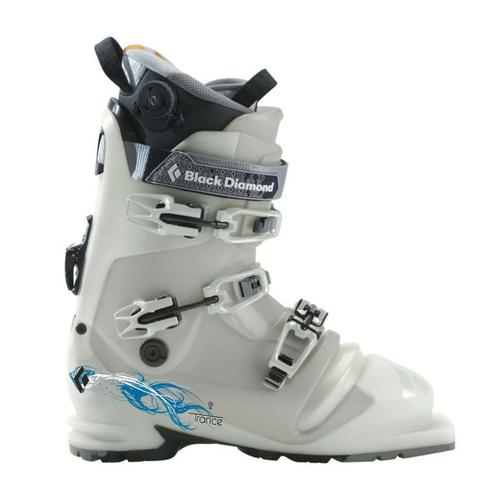 BLACK DIAMOND WOMEN'S TRANCE SKI BOOT