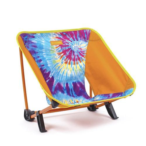 Incline Festival Chair