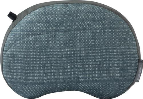 Airhead Pillow - Large