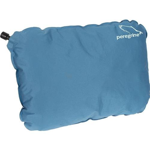 Pro Stretch Camp Pillow Small