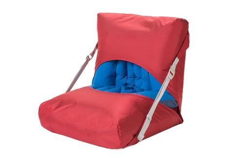 Big Easy Chair Kit 20