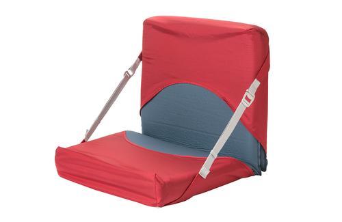 Big Easy Chair Kit 25