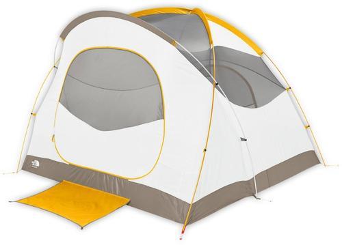 Kaiju 4 Tent