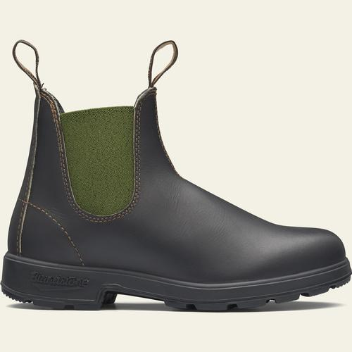 519 Boot