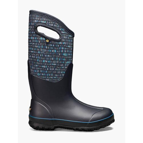 Wms Classic Tall Twinkle Boot