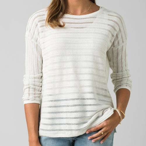 Wms Madeline Sweater