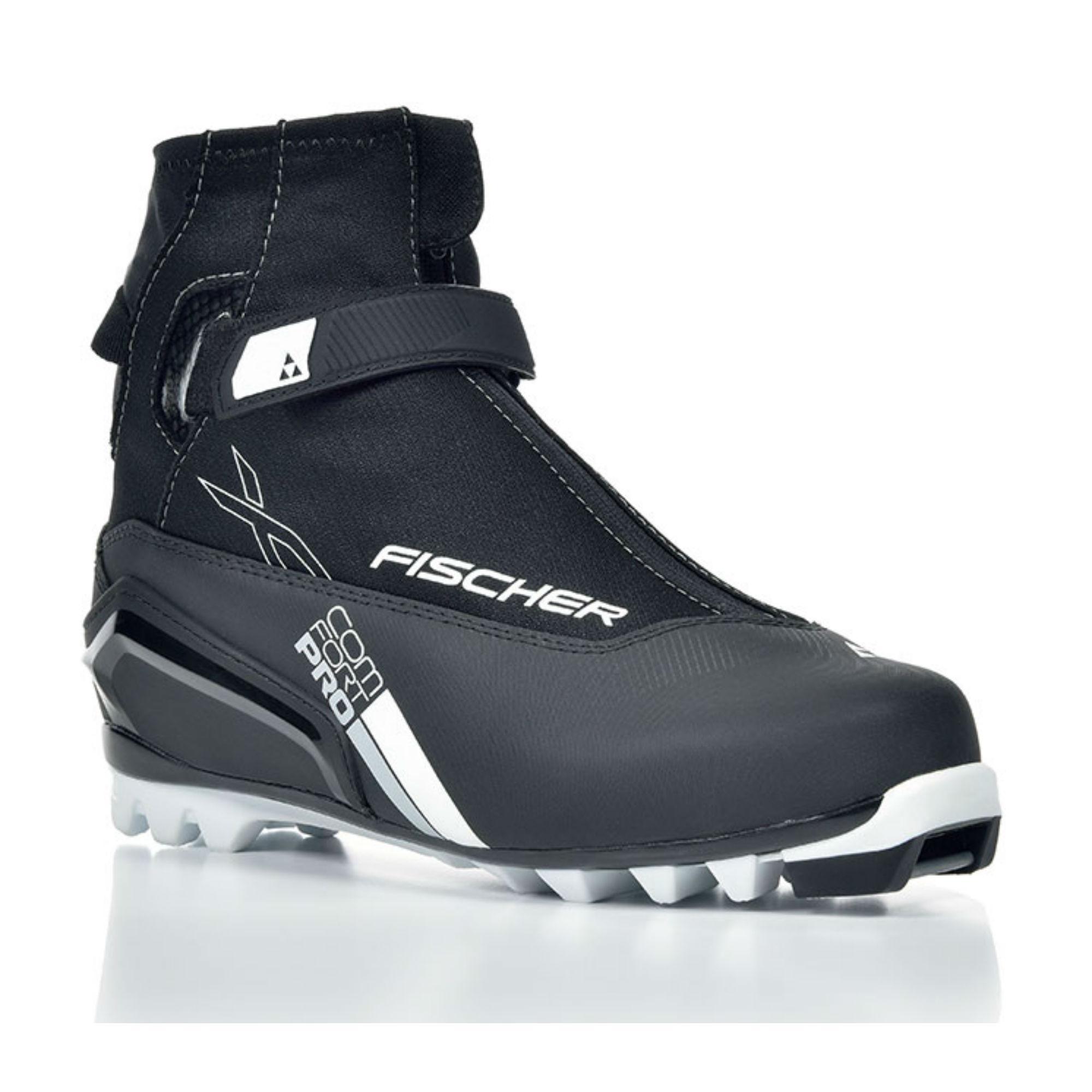 Fisch Xc Comfort Pro Boots