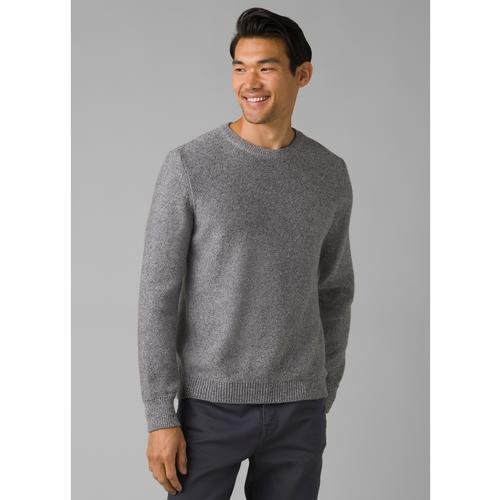 North Loop Sweater