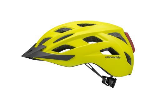 Quick Cspc Helmet