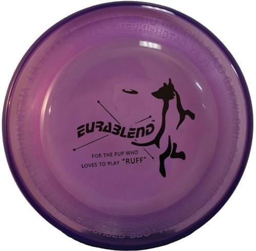 Eurablend Fastback Frisbee