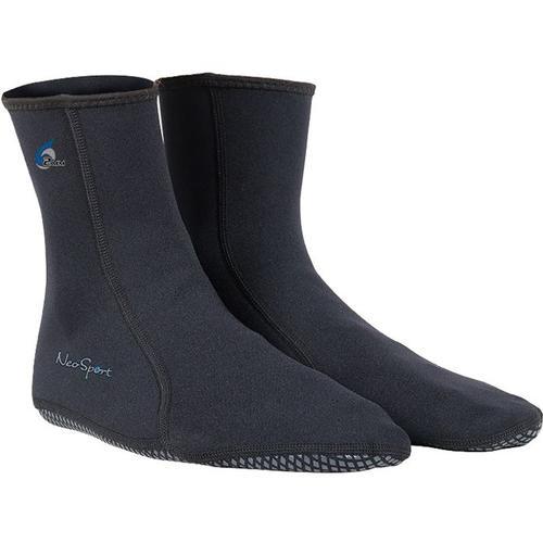 2mm Watersport Sock