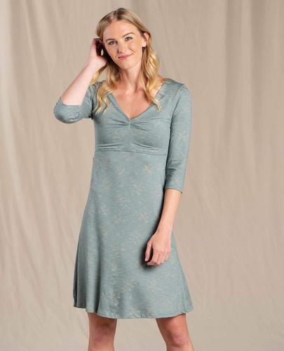 Wms Rosalinda Dress