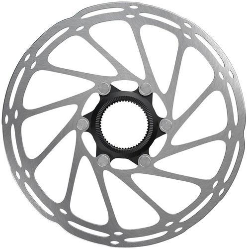 Centerline Disc Rotor 180mm
