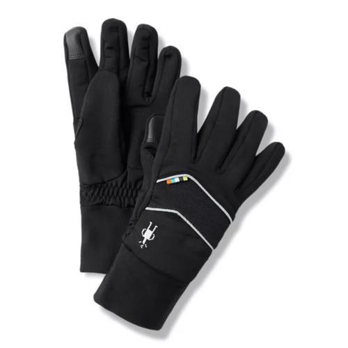 Merino Sport Fleece Insul Glove