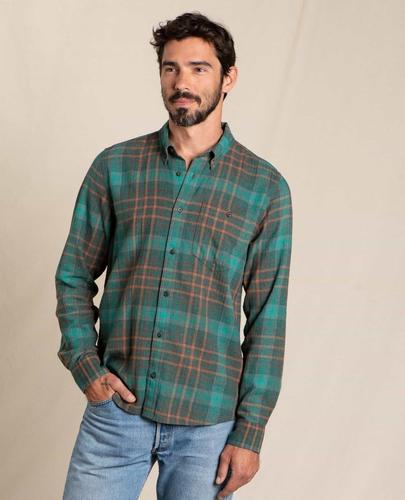 Airsmyth Long Sleeve Shirt